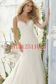 popular discount wedding gowns buy cheap discount wedding gowns