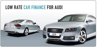 Fantastic Audi Finance 82 for Vehicle Ideas with Audi Finance