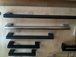 emtek cabinet pulls cabinet door knobs