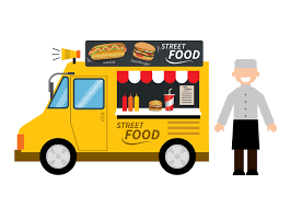 Beginner's Guide To Buying A Food Truck - Zac's Burgers Howmhdofoodtrucksmake Food Trucks Pinterest Vibiraem My Truck Renovation Starttofinish Youtube Challenges To Expect When Starting A Company Small The Rolling Stove Vehicle Wrap By Signsstripescom Ford Custom Dealer South Bay Commercial Build Gallery Truck Cuisine And Burgers Start Food Truck Businessfood Trucksvan Manufacturdealersssi Project Lessons Tes Teach This How To Run A Guide Is Serious Gamechanger For Start Food Business That Complies With The Law In Winnipeg Canada