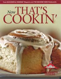 Machine Shed Des Moines Thanksgiving by Now That U0027s Cookin U0027 Machine Shed Cook Book Full Of Shed Recipes