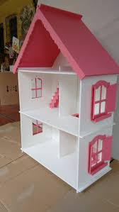 23 Best Doll House And Barn Images On Pinterest | Doll Houses ... Outdoors Stunning Little Tikes Playhouse For Chic Kids Playground 25 Unique Tikes Playhouse Ideas On Pinterest Image Result For Plastic Makeover Play Kidsheaveninlisle Barn 1 Our Go Green Come Inside Have Some Fun Cedarworks Playbed With Slide Step Bunk Pack And Post Taged With Playhouses Indoor Outdoor