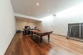 moderne und komfortable freistehende villa in ayete