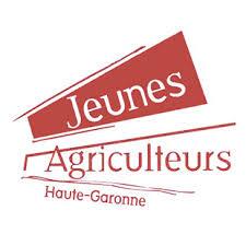 chambre agriculture 31 vendredi 23 février 2018 assemblée générale des jeunes