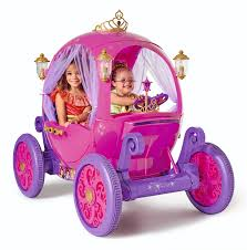 Princess Kitchen Play Set Walmart by What Better Way To Pretend You U0027re A Princess Than With Your Own
