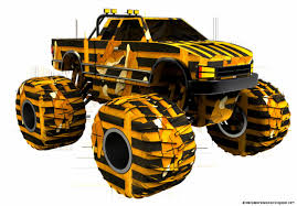 Design Monster Truck Wallpaper | All Wallpapers Desktop Image Monsttruckracing1920x1080wallpapersjpg Monster Grave Digger Monster Truck 4x4 Race Racing Monstertruck Lk Monstertruck Trucks Wheel Wheels F Wallpaper Big Pete Pc Wallpapers Ltd Truck Trucks Wallpaper Cave And Background 1680x1050 Id296731 1500x938px Live 36 1460648428 2017 4k Hd Id 19264 Full 36x2136 Hottest Collection Of Cars With Babes Original