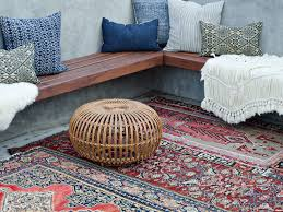 Modern California Backyard Reveal - The Vintage Rug Shop The ... How Our Backyard Was Made The Vintage Rug Shop Storage Sheds Bakersfield Tuff Shed Central California Backyards Bright Roseville Ca A 70 Outlet Pool Home Palm Desert Vacation Springs Appealing Homes For Sale 60 1147 Mtres Dr Pebble Beach Ca 93953 Mls 81675376 Coldwell Modern Reveal Cosmopolitan Small Backyard Pool Ideas Landscape Ideas 3072x2040 Superb