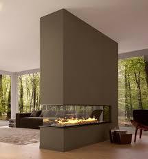 wohnzimmer kamin design schlafzimmer lareiras internas