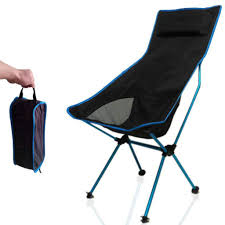 Amazon.com : GJ Aluminum Outdoor Folding Chair Fishing Chair Long ... Amazoncom Gj Alinum Outdoor Folding Chair Fishing Long Buy Recliners Ultralight Portable Backrest Shop Outsunny Padded Camping With Costway Table 4 Chairs Adjustable Dali Arm Patio Ding Cast With Side Brown Nomad Director And Set Cheap Purchase China Agnet Ezer Light Beach Chair Canvas Folding Aliexpresscom Ultra Light 7075 Sports Outdoors Ultralight Moon Honglian Solid Wood Creative Home