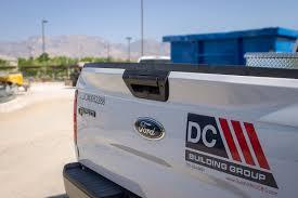 100 Truck Brand Faith HS CM Ing IMG_8619 8x5 150 DC Building Group