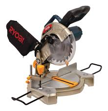 ryobi 1200w 210mm compound mitre saw lowest prices specials