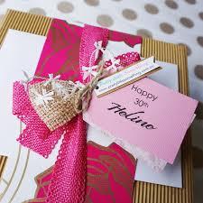 How To Wrap Christmas Presents DIY Decorator