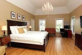 light hardwood flooring novic me