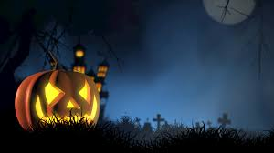 Halloween Two Voice Poems The by Gyroscope Review Fine Poetry To Turn Your World Around