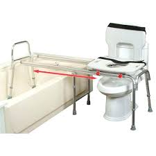 get quotations a sammons preston eagle health tub mount sliding