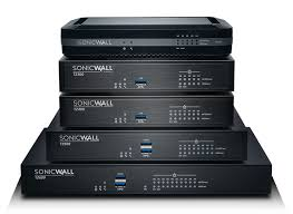 Dts Help Desk Utah by Home Sonicwall