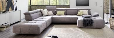 die sofa farbe in deutschland grau