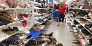 How Ross Stores Is So Successful - Business Insider
