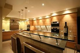 45 fresh images of commercial kitchen lighting all about kitchen