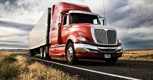 Freight Truck - Best Image Truck Kusaboshi.Com How To Start A Trucking Business Ensure Success Wner Enterprises Wikipedia May Company Ltl Freight Shipping Toronto Ontario Truck Rates Are On The Rise Fr8star Uber Rolls Out Incentives Lure Scarce Drivers Wsj Boarder Flatbed Companies Watsontown Inrstate Operational Costs Poised Rise For Truckers Fleet Owner Our Community Midstates Transport Carriers Regional Tir Road Delivery Cargo Transportation Highway Freight Winmar Systems Management Winnipeg Manitoba