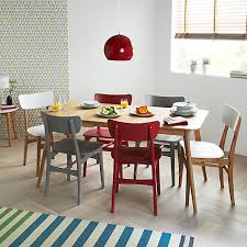 Living Amp Dining Room Furniture Offers 101 John Lewis