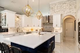 Www Kitchen Ideas 56 Kitchen Cabinet Ideas For 2021
