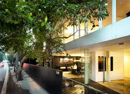 100 Architectural Design Office G8aarchitects Practice