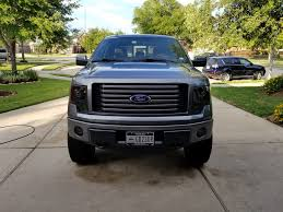 State Of My Truck Address 2017 - Ford F150 Forum - Community Of Ford ... Jett On Twitter I Sold My Truck To Pay For Her Surgery Monster Trucks 2017 Engine For My Truck Clip Paramount Eat Balls Food Jersey City Roaming Hunger Up Sale Soonwhats It Worth Toyota Tundra Forum Aaron Beers Next Door Thornton Co Diesel Tech Magazine Glasgow Trucker Flickr As Its Gone Through Changes Chevy Gm Stretch Home Of The Long Bed Dodge Ram Mega Cab And Custom A Little Peace In Paradise Junior Grants What Should I Do With Rangerforums The Ultimate Ford