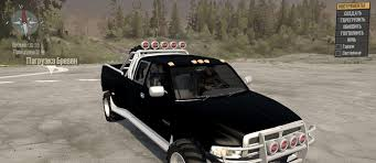 Dodge Ram 3500 Diesel V1 - Spintires: MudRunner Mod Automotive History The Case Of Very Rare 1978 Dodge Diesel Diessellerz Home You Can Buy The Snocat Ram From Brothers 2007 Used 2500 Mega Cab Cummins 4x4 At Best Choice 9second 2003 Drag Race Truck Photo Image Mega X 2 6 Door Door Ford Chev Six 2014 Hd Crew Test Review Car And Driver 2015 Ram 1500 Eco Road Youtube 2005 Quad Parts Laramie 59l How To Install An Aftermarket Exhaust On A With 67