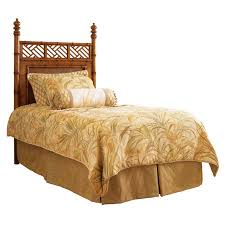 Bedroom Twin Size Bed Headboard