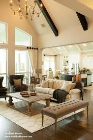 spectacular lighting ideas for living room vaulted ceilings