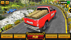 100 Motor Truck Cargo Offroad Pickup Duty For Android APK Download