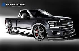 SpeedKore 2018 F-150 XLT 4x2 Ultra-Performance Pro-Touring Editi ... 1970 Chevrolet C10 Protouring Classic Car Studio 1951 3100 Truck Valenti Classics Pro Touring Dodge 2019 20 Top Upcoming Cars 1952 Chevy 5 Window Custom Truck Rat Rod Pro Touring Effin Confused 427powered 1956 Ford F100 Pickup James Ottos For Petes Sake 1966 Chevy 69 427 Sohc Build Page 30 1954 Used Resto Mod At Choice Auto Brokers Bangshiftcom Gallery Socal Challenge Action Photos 2017 Crusade Youtube