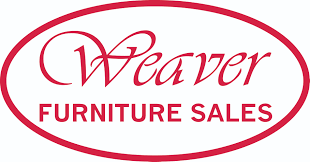 Weaver Furniture Sales' Annual Food Drive To Benefit Food Pantry ... Weavers Fniture Of Sugarcreek Amish Office Fnituremov Youtube Best 25 Pottery Barn Bookcase Ideas On Pinterest 153 Best Woodworking Images Wood Pallet And A Cabin In The Laurel Mountains My Weaver Barns Story Old Blue Silo Electronic Clutter Blush By Brandee Gaar Orlando Tampa Florida Wedding Listing 2220 Road Herrin Il Mls 417309 House 2 Home Great Big Garden Show Appearance World Farms Blog Brandenberry Pavilion Simple Outdoor Elegance Fniture Ohio Barn Art