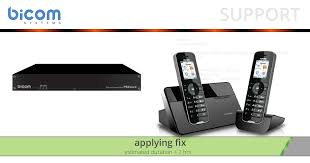 Huawei Pbx | Bicom Systems
