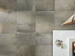 15 best floor tile images on homes tiles and windows