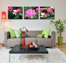 3d Wall Painting Designs Suppliers And Manufacturers At Alibaba