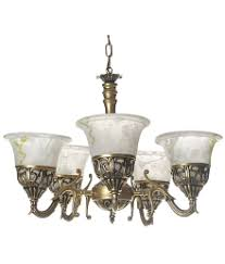 Chandeliers Buy Online At Best Prices In India On Snapdeal