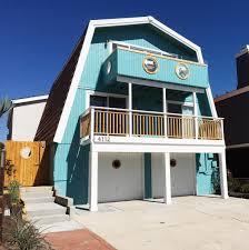 100 Oxnard Beach House The Lodge AirBNB Hollywood California