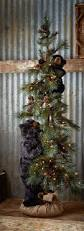 Xmas Tree Watering Devices by The 25 Best Rustic Christmas Trees Ideas On Pinterest Rustic
