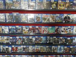 Biggest Variety Of Pc And Console Games In Pretoria. PS2, PSP ... Truck Racer Screenshots Gallery Screenshot 1324 Gamepssurecom Bigben En Audio Gaming Smartphone Tablet Smash Cars Ps3 Classic Game Room Wiki Fandom Powered By Wikia Call Of Duty Modern Wfare 2 Amazoncouk Pc Video Games Ps3 For Sale Or Swap Deal Ps4 Junk Mail Gta Liberty City Cheats Monster Players Itructions Racing Gameplay Ps2 On Youtube German Version Euro Truck Simulator Full Game Farming Simulator 15 Playstation 3 Ebay Real Time Yolo Detection In Ossdc Running The Crew Ps4