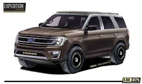 Which Ford Expedition Is Best For You: Off-Road Or Street? (2018 ... Sema 2014 Exhaust Tipoff Help Me Pick My Quad Exhaust Tips On Custom Setup Page 2 Kenworth Pipes 12 Price Oem Aftermarket Truck Mbrp 3 Inlet 312 Outlet Black 304 Stainless Steel Tip Custom Tip For Focus Zetec S Cluding Pic Carriage Works Roll Pan And Tips Goingbigger Aj Performance Garage F150 Huracan Torofeo By Mmsy_huracan_torofeo_29 Hr Image At Muffler Contrast Cut Chrome 10 Gauge Victory Assured Automotive Company Blog