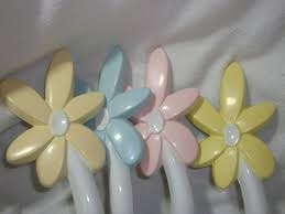 Replacement Ceiling Fan Blade Arms Hampton Bay by Harbor Breeze Annalise Ceiling Fan Blade Brackets Metal Arm