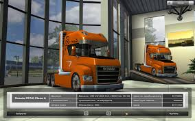 German Truck Simulator Full - Search German Truck Simulator Latest Version 2017 Free Download German Truck Simulator Mods Search Para Pc Demo Fifa Logo Seat Toledo Wiki Fandom Powered By Wikia Ford Mondeo Bus Stanofeb Image Mapjpg Screenshots Image Indie Db Scs Softwares Blog Euro 2 114 Daf Update Is Live For Windows Mobygames