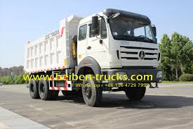 Latest 6×4 Dump Truck,Supply Beiben Dumper,beiben 30 Ton Dump Truck ... Intertional S Series Wikipedia Moxy 321 4x4 10 Ton Dump Truck Youtube 1971 Jeep M817 Five Ton Dump Truck Item G2306 Sold Apri Q345 Material Heavy Duty Dump Truck Wheels 371hp Lhd 25 Cbm Trucks Rental Disposal Services Experienced Earthwork Man Tgs 8x4 Halfpipe Drinkuthdhs Diecast Colctables Inc Trailers Models J Trailer Manufacturers Sales Gmc For Sale N Magazine China Sino Tipper 2130ton Howo 6x4 Wheeler Latest 64 Trucksupply Beiben Dumperiben 30 Ton Eastern Surplus