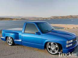 1991 Chevy C1500 - Custom Truck - Truckin' Magazine Street Scene 95071104 Cowl Induction Style Hood Unpainted 1991 Chevy C1500 Custom Truck Truckin Magazine A 1150horsepower Tripleturbo Triplecp3 Lb7 Duramax Hood Scoop Anyone Got Pics And Gmc Bond On Cowl Induction Youtube Universal Scoop Ebay 2cowl Gbodyforum 7888 General Motors Ag 1967 C10 Lmc Of The Yearlate Finalist Goodguys Proefx Hoods Fast Free Shipping Cold Air System Hot Rod Network V8s10org View Topic Diy