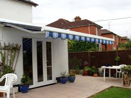 Retractable Patio Awning Sunshade Awnings Awning Retractable Patio ... Patio Ideas Outsunny 10 X 8 Manual Retractable Sun Shade New Alinium Awning Canopy Garden Durasol Awnings The Gennius A Waterproof Terrace Sunshade Suppliers And Air Tucson Company Sails Cielo Blu Outdoor Motorized All About Gutters Deck Designed For Rain And Light Snow With Home Depot Retractable Awning Accsories Chasingcadenceco