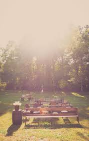 266 Best The Barn At Cedar Grove Images On Pinterest | Outdoor ... Gallery Barn Weddings And Outdoor Weddings Ky The At Cedar Grove Rustic Wedding The In Greensburg Kentucky Sam Will Are Married Sunlit Moments A Vintage Blazing Quilt Trail Tahoe Quarterly Cedar Grove Georgia