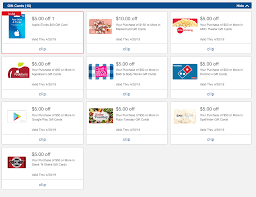 Expired] Meijer Mperks: $10 Off $150 Mastercard Gift Cards ... 14 Ruby Tuesday Coupons Promo Coupon Codes Updates Southwest Airline Coupon Codes 2018 Distribution Jobs Uber Code Existing Users 2019 Good Buy Romantic Gift For Her Niagara Falls Souvenir C 1906 Ruby Red Flash Glass Shot Gagement Ring Holder Feast Your Eyes On This Weeks Brandnew Savvy Spending Tuesdays B1g1 Free Burger Tuesdaycom Coupons Brand Sale Food Network 15 Khaugideals Hyderabad Code Tuesday Morning Target Desk