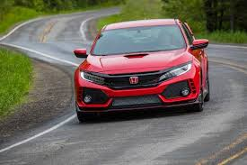 2017 Honda Civic Pricing For Sale